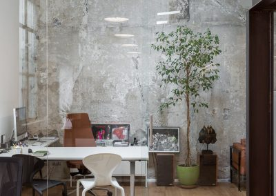 Interior-design-Milano-Omc-Black-mamba-production-1