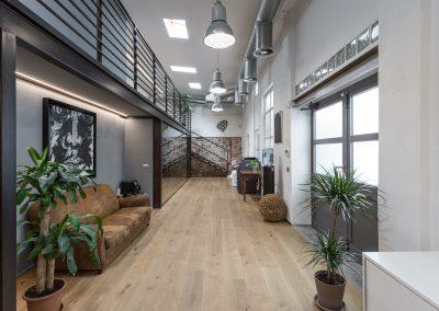 Interior-design-Milano-Omc-Black-mamba-production-10