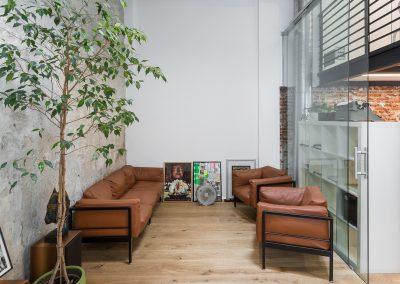 Interior-design-Milano-Omc-Black-mamba-production-12