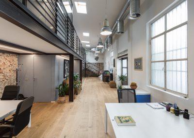 Interior-design-Milano-Omc-Black-mamba-production-21