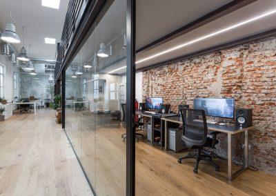 Interior-design-Milano-Omc-Black-mamba-production-23