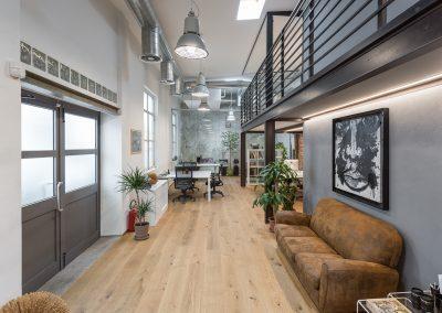 Interior-design-Milano-Omc-Black-mamba-production-7