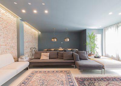 Interior-design-Milano-Omc-T23-loft-0