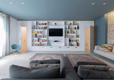 Interior-design-Milano-Omc-T23-loft-1