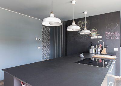 Interior-design-Milano-Omc-T23-loft-2