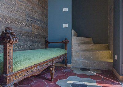 Interior-design-Milano-Omc-T23-loft-3