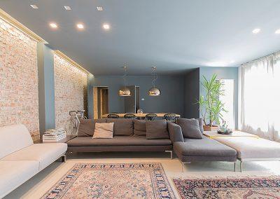 Interior-design-Milano-Omc-T23-loft-4