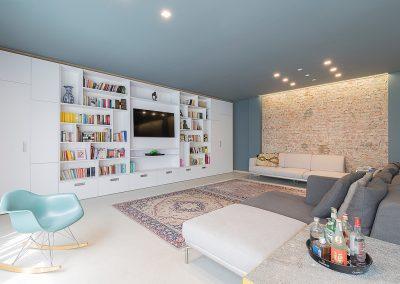 Interior-design-Milano-Omc-T23-loft-5