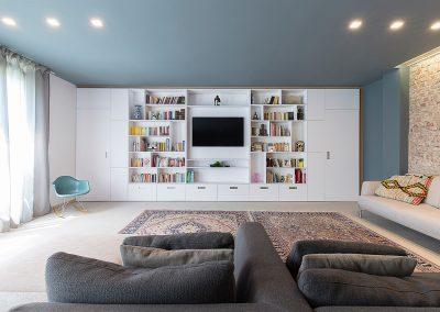 Interior-design-Milano-Omc-T23-loft-6
