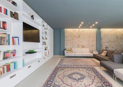 Interior-design-Milano-Omc-T23-loft-7