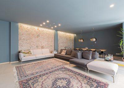 Interior-design-Milano-Omc-T23-loft-8