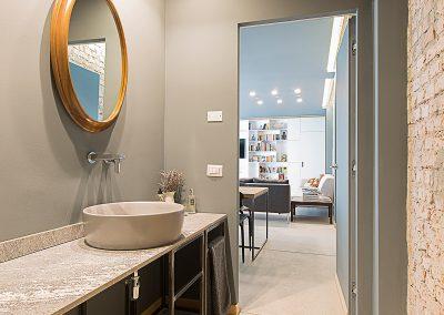 Interior-design-Milano-Omc-T23-loft-9