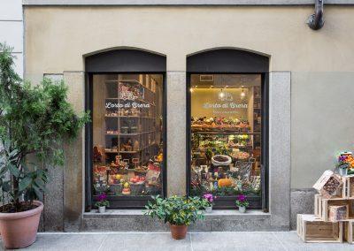 Interior-design-Milano-Omc-orto-di-brera-0