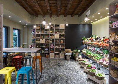 Interior-design-Milano-Omc-orto-di-brera-1