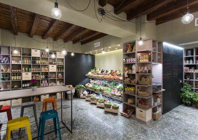 Interior-design-Milano-Omc-orto-di-brera-12
