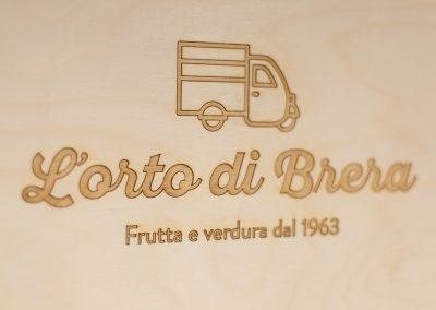 Interior-design-Milano-Omc-orto-di-brera-4