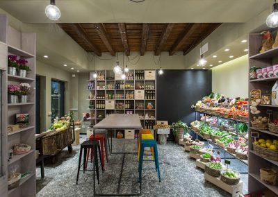 Interior-design-Milano-Omc-orto-di-brera-8